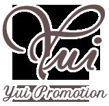 Yui Promotion ユイプロモーション